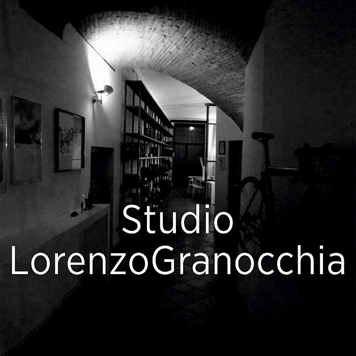 StudioLorenzoGranocchia