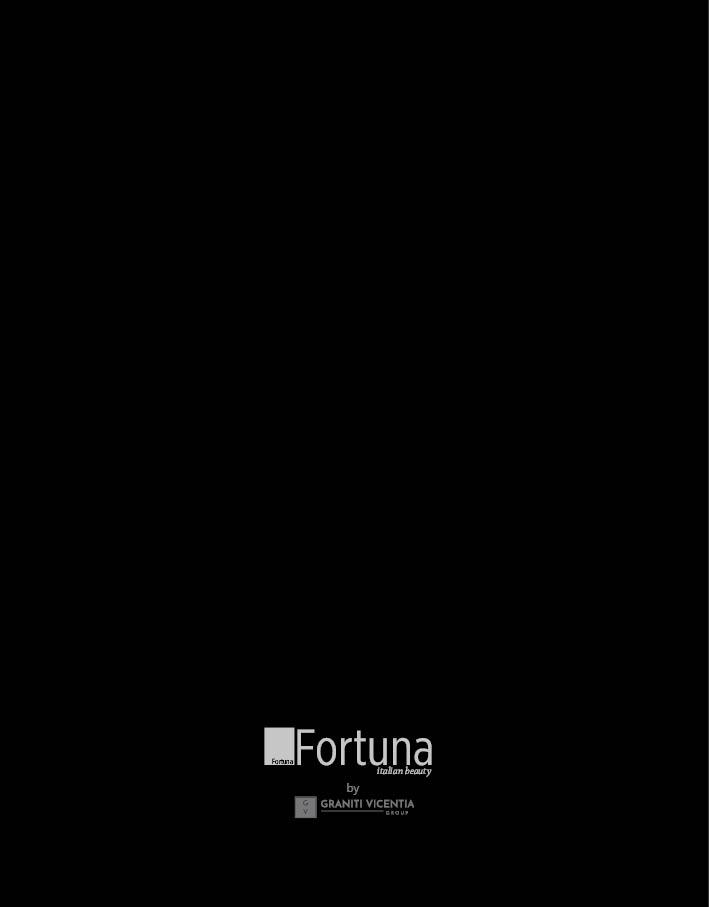 fortuna_kitchen_10_10