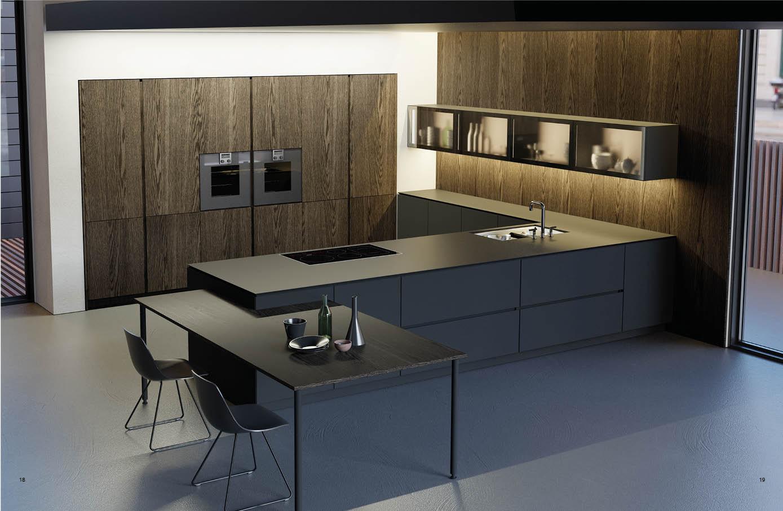 fortuna_kitchen_10_1010