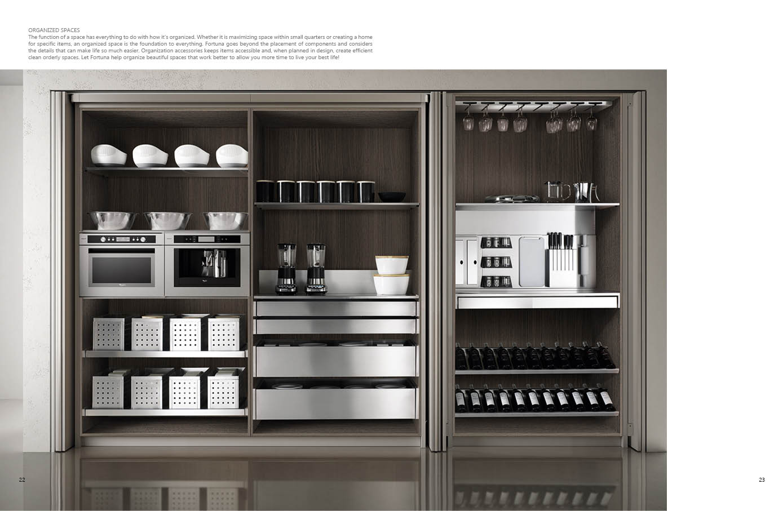 fortuna_kitchen_10_1012