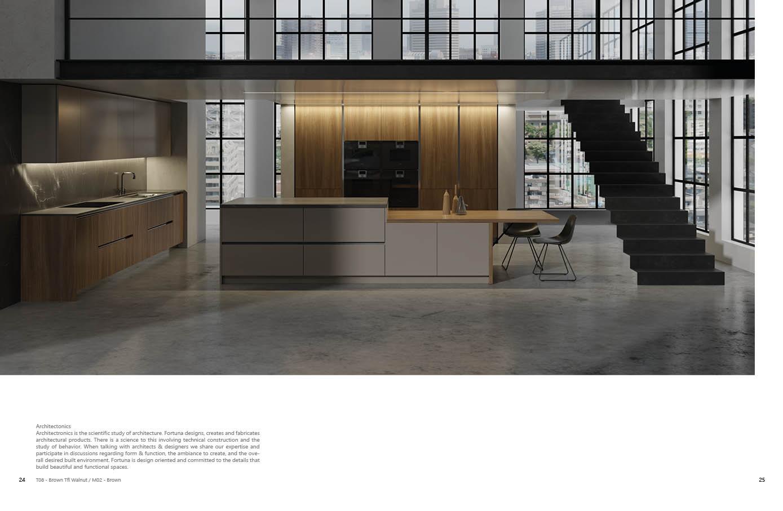 fortuna_kitchen_10_1013