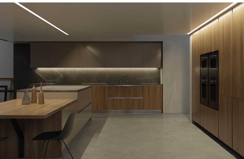 fortuna_kitchen_10_1014