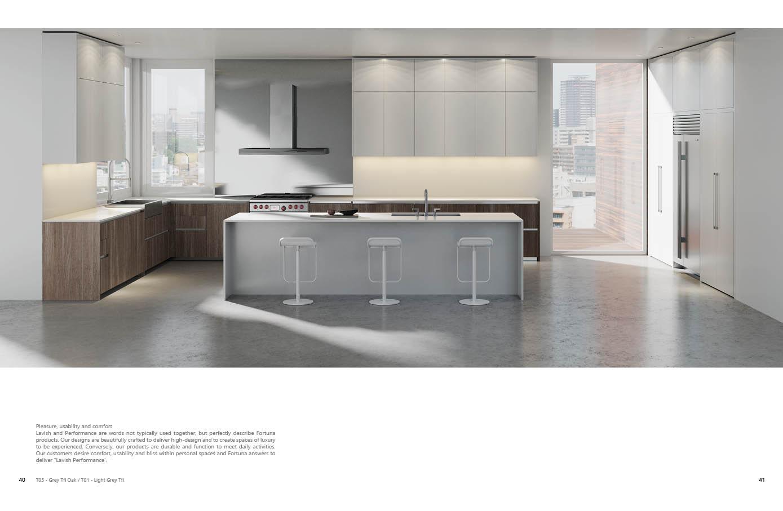 fortuna_kitchen_10_1021
