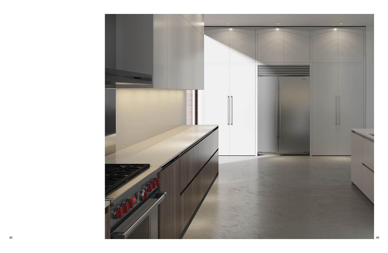 fortuna_kitchen_10_1022