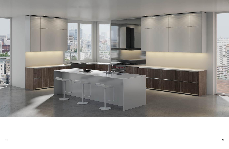 fortuna_kitchen_10_1023