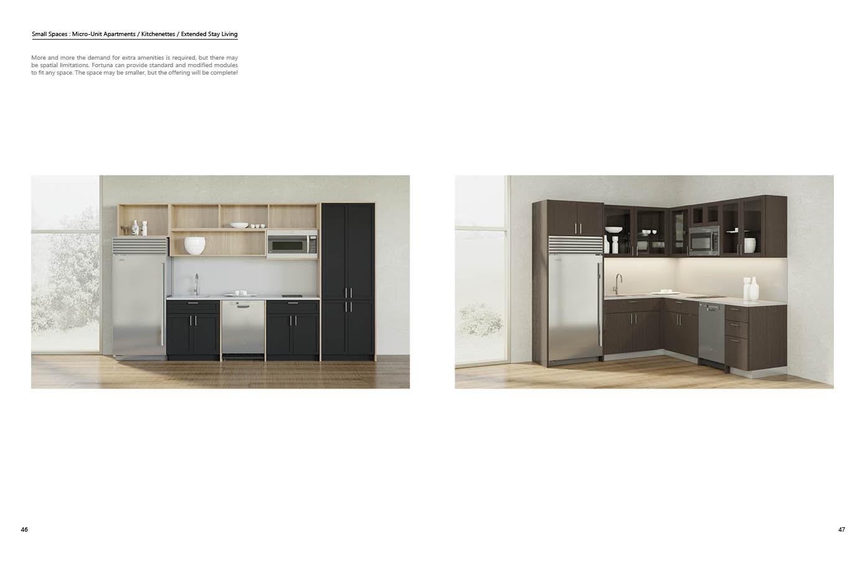 fortuna_kitchen_10_1024