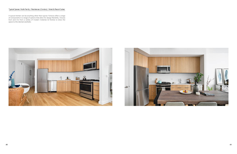 fortuna_kitchen_10_1025