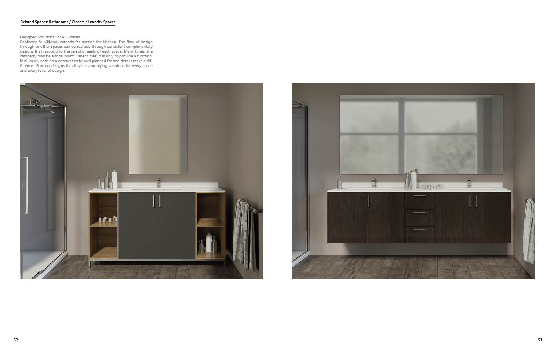 fortuna_kitchen_10_1027