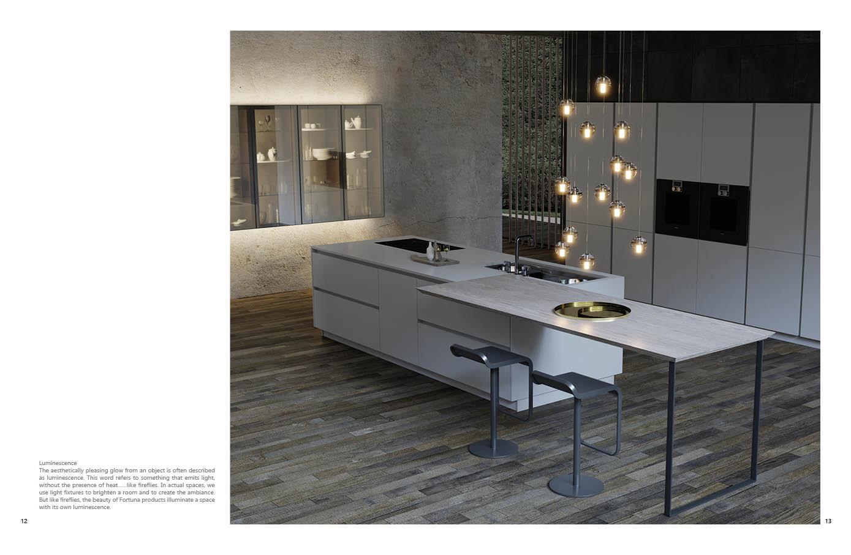 fortuna_kitchen_10_107