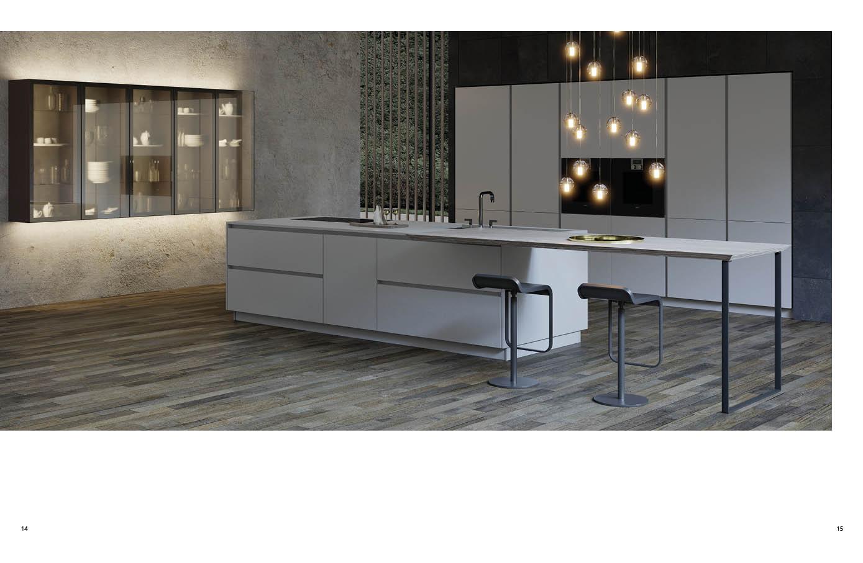 fortuna_kitchen_10_108