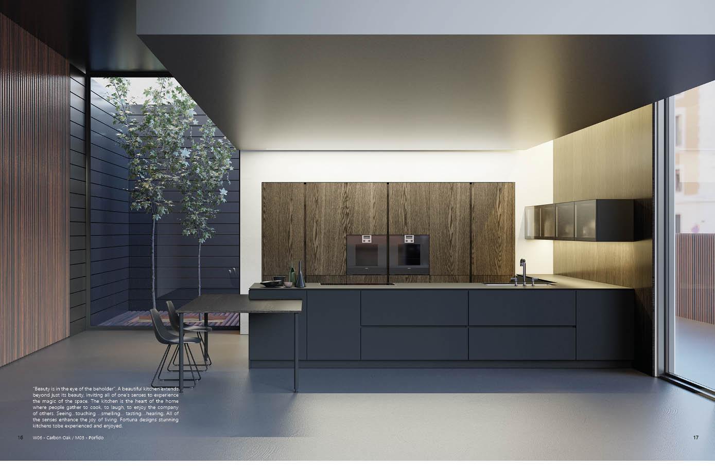 fortuna_kitchen_10_109
